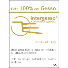 Gesso-cola_10Kg