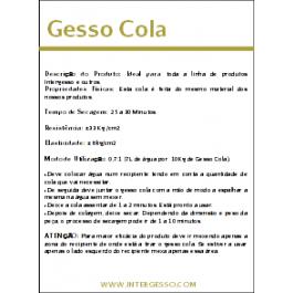 Gesso-cola_20kg