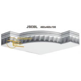 Canto para Sanca J5030L