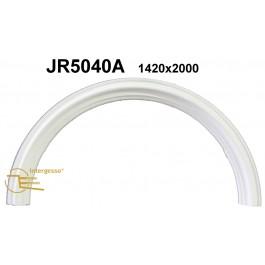 Aro em Gesso JR5040A