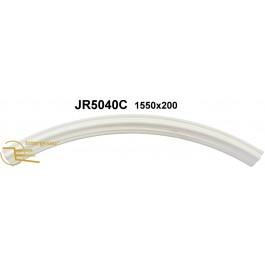 Aro em Gesso JR5040C