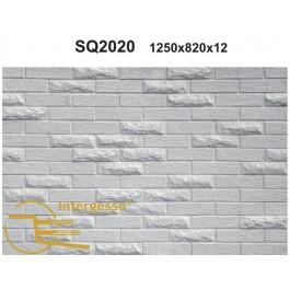 Painel Decorativo em GessoSQ2020