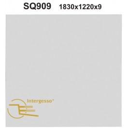 Painel Decorativo em Gesso SQ909