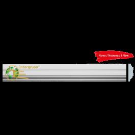 Friso em Gesso L5152XL