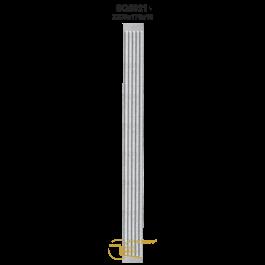 Pilastra em Gesso SQ2021