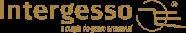 Intergesso's Company logo