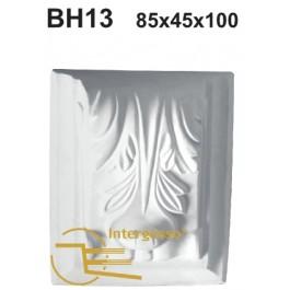 Peanha em Gesso BH13