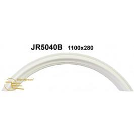 Aro em Gesso JR5040B
