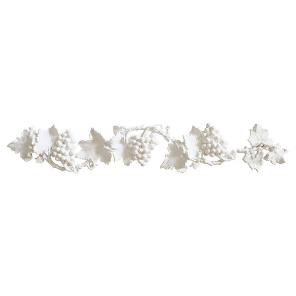 Decorative Ornaments online store - Craft plaster products